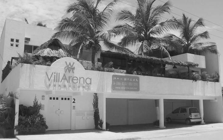 Foto de edificio en venta en  , alfredo v bonfil, acapulco de juárez, guerrero, 1977524 No. 15