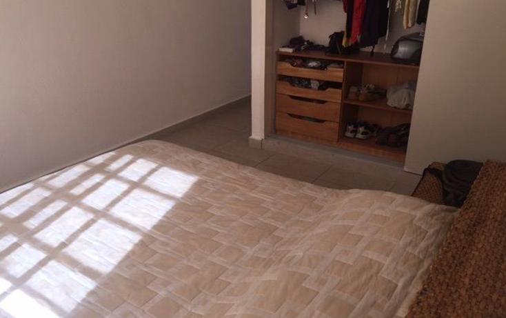 Foto de casa en venta en  , alfredo v bonfil, acapulco de juárez, guerrero, 2645046 No. 02