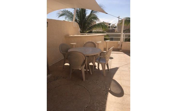 Foto de casa en venta en  , alfredo v bonfil, acapulco de juárez, guerrero, 2645046 No. 03