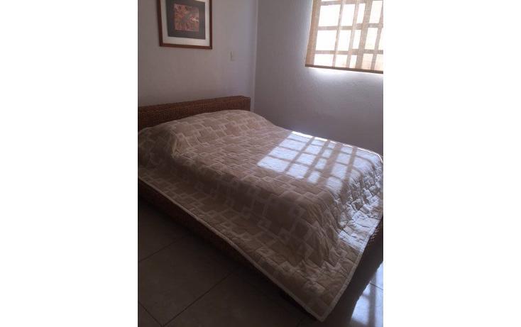 Foto de casa en venta en  , alfredo v bonfil, acapulco de juárez, guerrero, 2645046 No. 04