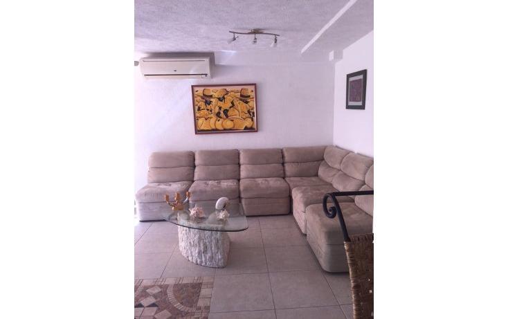Foto de casa en venta en  , alfredo v bonfil, acapulco de juárez, guerrero, 2645046 No. 05