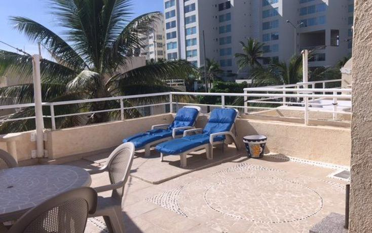 Foto de casa en venta en  , alfredo v bonfil, acapulco de juárez, guerrero, 2645046 No. 06