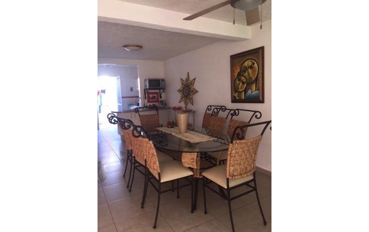 Foto de casa en venta en  , alfredo v bonfil, acapulco de juárez, guerrero, 2645046 No. 08