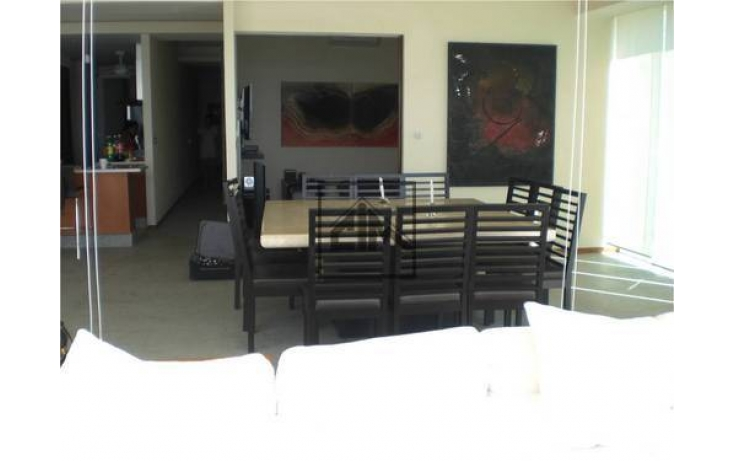 Foto de departamento en venta en, alfredo v bonfil, acapulco de juárez, guerrero, 484894 no 05