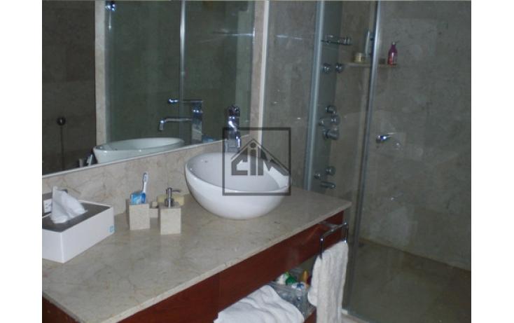 Foto de departamento en venta en, alfredo v bonfil, acapulco de juárez, guerrero, 484894 no 06