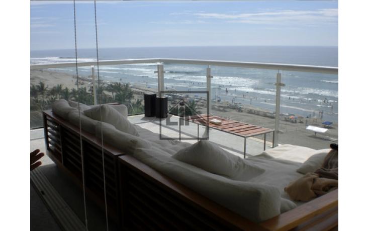Foto de departamento en venta en, alfredo v bonfil, acapulco de juárez, guerrero, 484894 no 09
