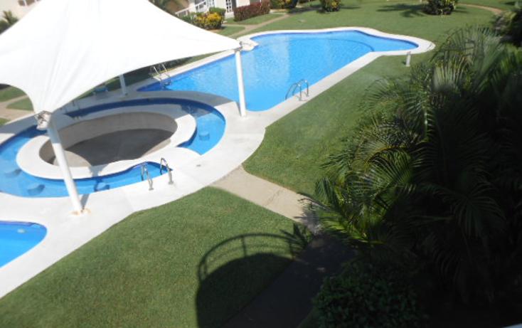 Foto de departamento en venta en  , alfredo v bonfil, acapulco de juárez, guerrero, 943263 No. 03