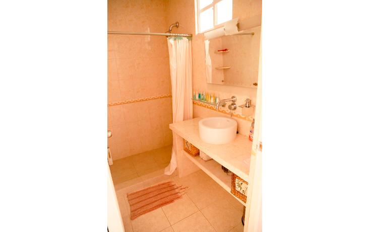 Foto de departamento en venta en  , alfredo v bonfil, acapulco de juárez, guerrero, 943263 No. 05