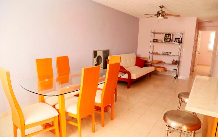 Foto de departamento en venta en  , alfredo v bonfil, acapulco de juárez, guerrero, 943263 No. 06
