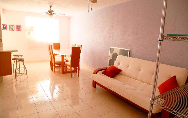 Foto de departamento en venta en  , alfredo v bonfil, acapulco de juárez, guerrero, 943263 No. 07