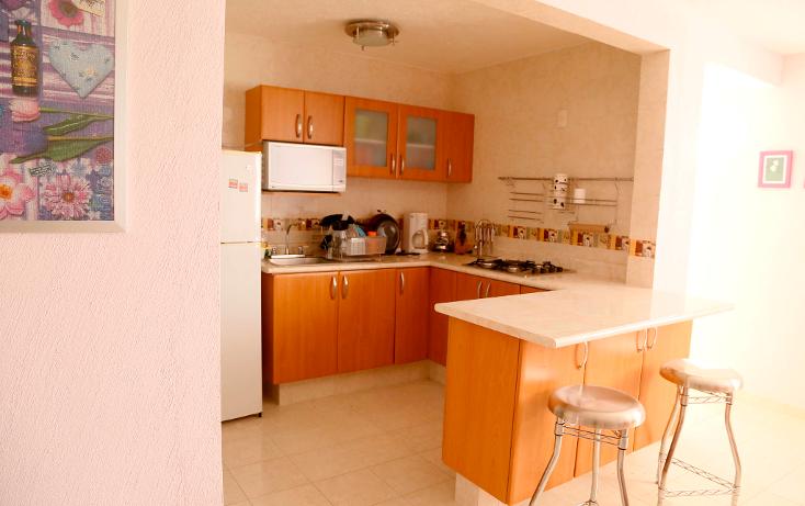 Foto de departamento en venta en  , alfredo v bonfil, acapulco de juárez, guerrero, 943263 No. 10