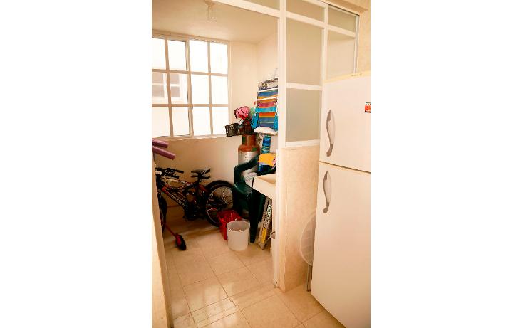 Foto de departamento en venta en  , alfredo v bonfil, acapulco de juárez, guerrero, 943263 No. 11