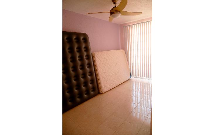 Foto de departamento en venta en  , alfredo v bonfil, acapulco de juárez, guerrero, 943263 No. 12