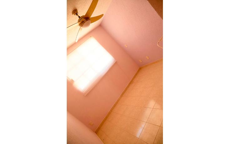 Foto de departamento en venta en  , alfredo v bonfil, acapulco de juárez, guerrero, 943263 No. 13