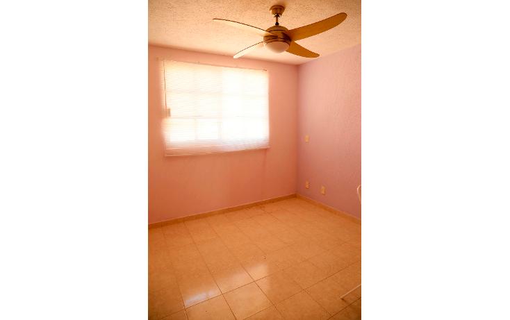 Foto de departamento en venta en  , alfredo v bonfil, acapulco de juárez, guerrero, 943263 No. 14