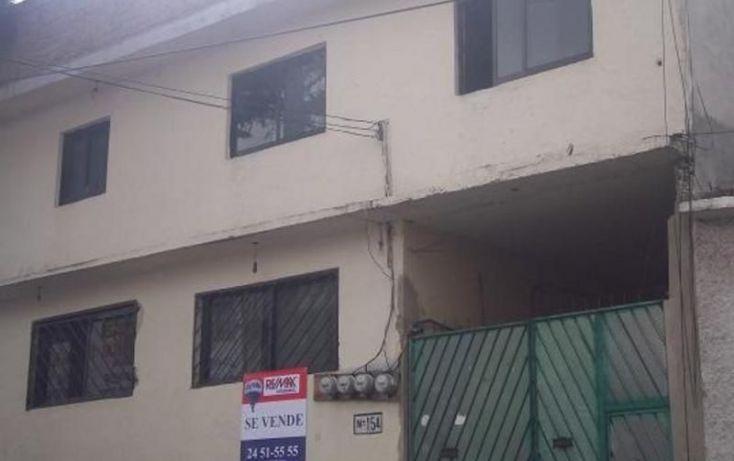 Foto de casa en venta en, alfredo v bonfil, atizapán de zaragoza, estado de méxico, 1094759 no 01