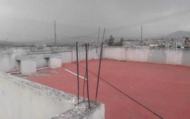 Foto de casa en venta en, alfredo v bonfil, atizapán de zaragoza, estado de méxico, 1094759 no 03