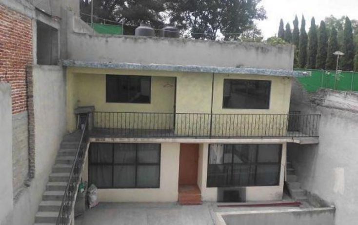 Foto de casa en venta en, alfredo v bonfil, atizapán de zaragoza, estado de méxico, 1094759 no 05