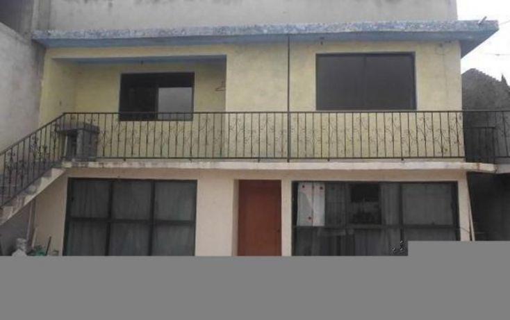 Foto de casa en venta en, alfredo v bonfil, atizapán de zaragoza, estado de méxico, 1094759 no 06