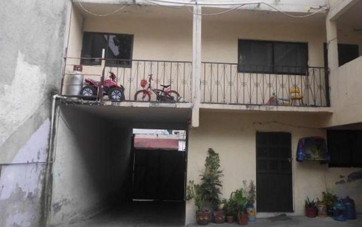 Foto de casa en venta en, alfredo v bonfil, atizapán de zaragoza, estado de méxico, 1094759 no 08