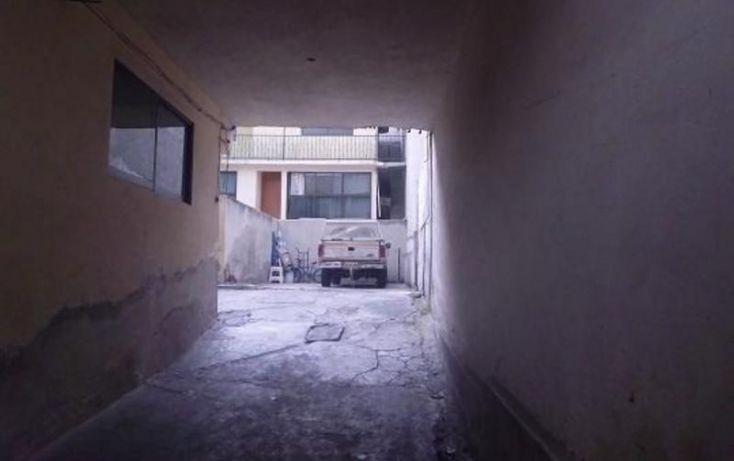 Foto de casa en venta en, alfredo v bonfil, atizapán de zaragoza, estado de méxico, 1094759 no 11