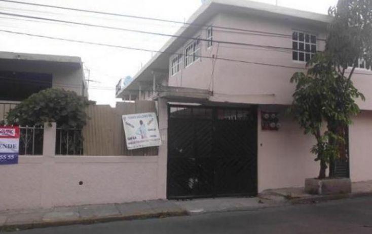 Foto de casa en venta en, alfredo v bonfil, atizapán de zaragoza, estado de méxico, 1750236 no 03
