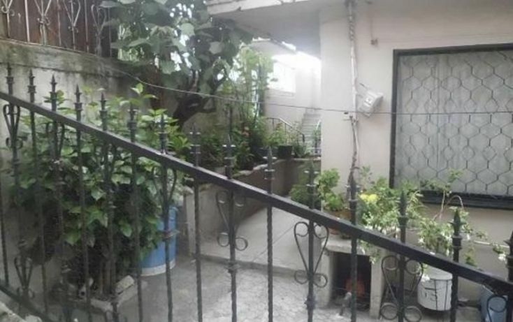 Foto de casa en venta en, alfredo v bonfil, atizapán de zaragoza, estado de méxico, 1750236 no 04