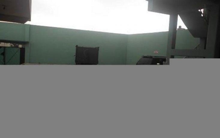 Foto de casa en venta en, alfredo v bonfil, atizapán de zaragoza, estado de méxico, 1750236 no 05