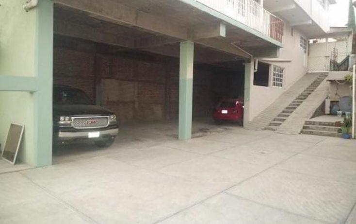 Foto de casa en venta en, alfredo v bonfil, atizapán de zaragoza, estado de méxico, 1750236 no 07
