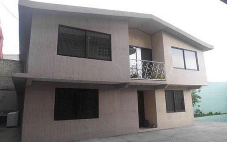 Foto de casa en venta en, alfredo v bonfil, atizapán de zaragoza, estado de méxico, 1750236 no 08