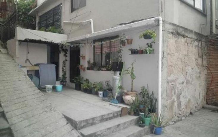 Foto de casa en venta en, alfredo v bonfil, atizapán de zaragoza, estado de méxico, 1750236 no 10