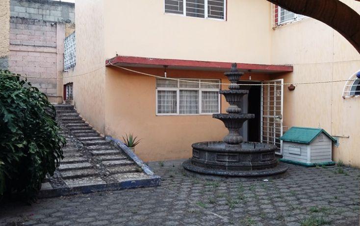 Foto de casa en venta en, alfredo v bonfil, atizapán de zaragoza, estado de méxico, 1870996 no 01