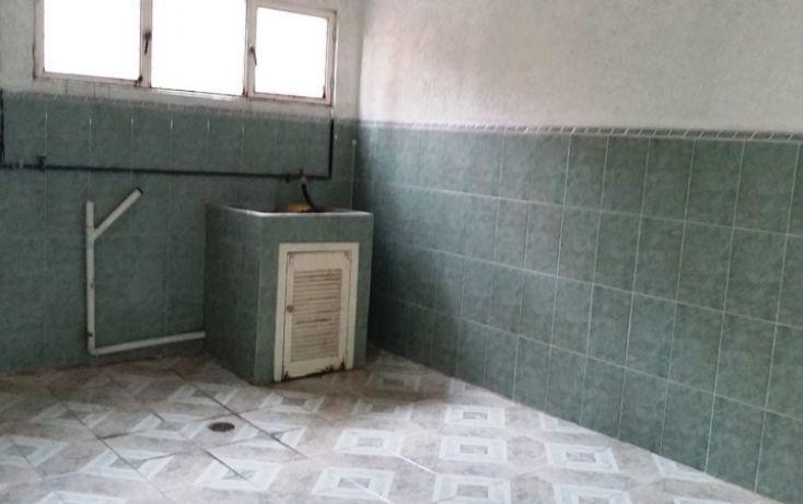 Foto de casa en venta en, alfredo v bonfil, atizapán de zaragoza, estado de méxico, 1870996 no 04