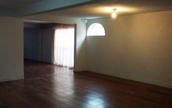 Foto de casa en venta en, alfredo v bonfil, atizapán de zaragoza, estado de méxico, 1870996 no 05