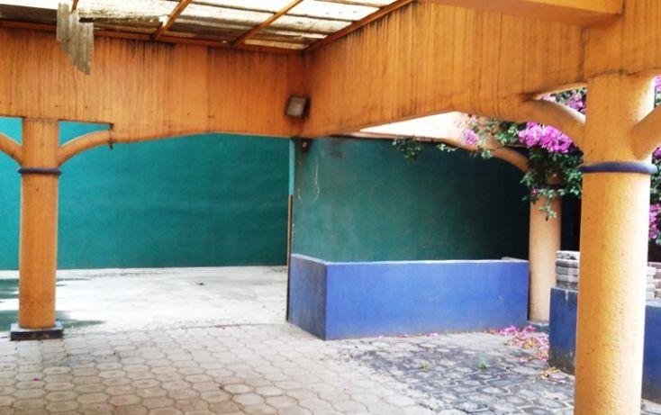 Foto de casa en venta en, alfredo v bonfil, atizapán de zaragoza, estado de méxico, 1870996 no 06