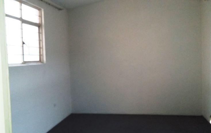 Foto de casa en venta en, alfredo v bonfil, atizapán de zaragoza, estado de méxico, 1870996 no 08