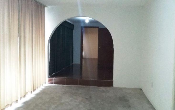 Foto de casa en venta en, alfredo v bonfil, atizapán de zaragoza, estado de méxico, 1870996 no 09