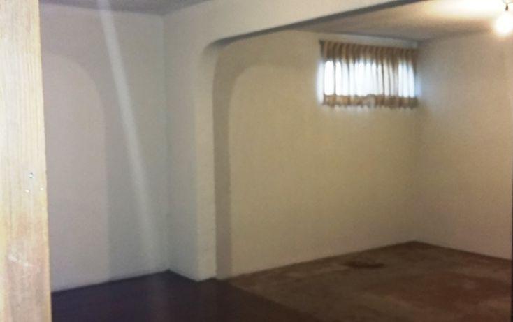 Foto de casa en venta en, alfredo v bonfil, atizapán de zaragoza, estado de méxico, 1870996 no 10