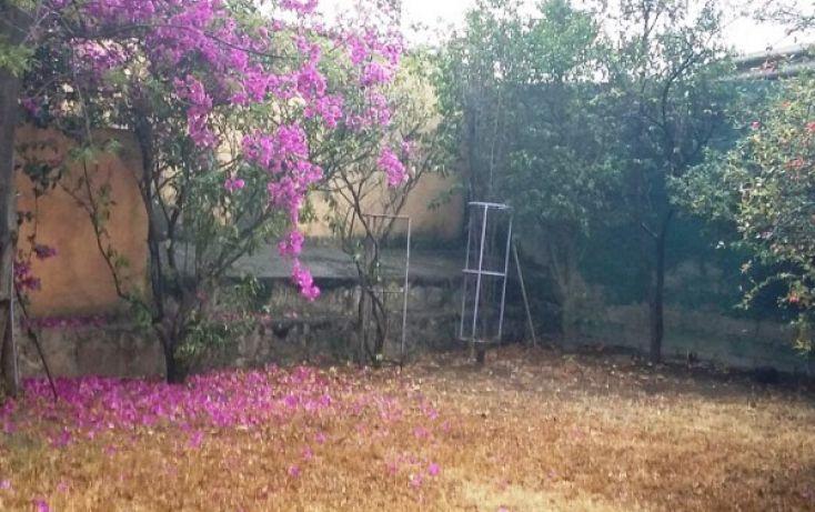 Foto de casa en venta en, alfredo v bonfil, atizapán de zaragoza, estado de méxico, 1870996 no 15
