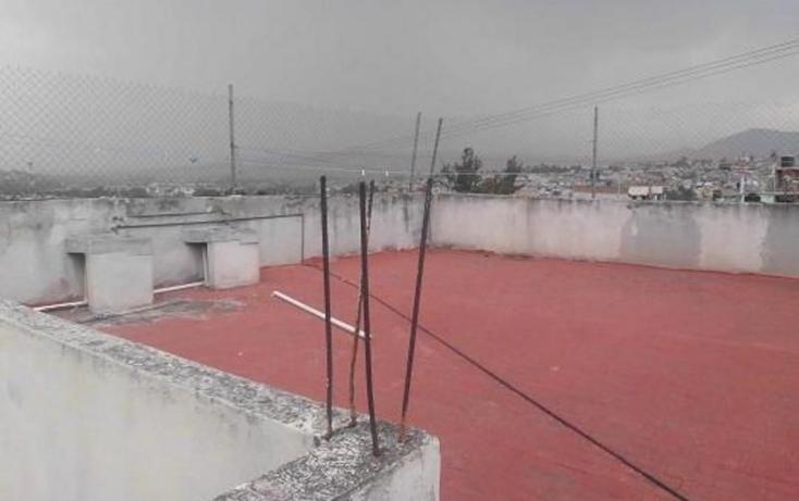 Foto de casa en venta en  , alfredo v. bonfil, atizapán de zaragoza, méxico, 1094759 No. 03