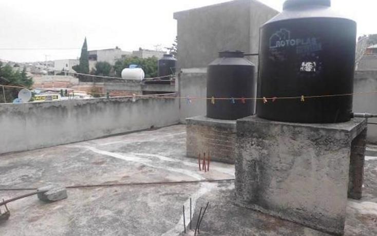 Foto de casa en venta en  , alfredo v. bonfil, atizapán de zaragoza, méxico, 1094759 No. 04