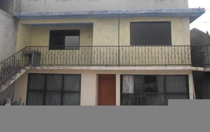 Foto de casa en venta en  , alfredo v. bonfil, atizapán de zaragoza, méxico, 1094759 No. 06