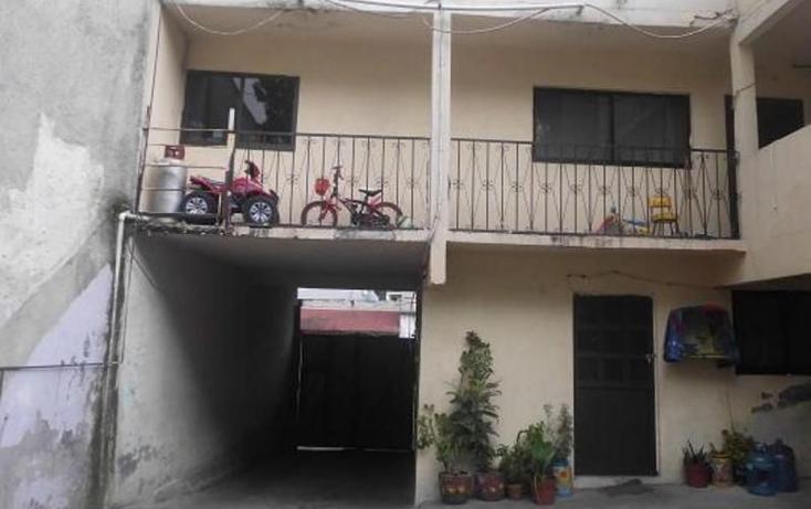 Foto de casa en venta en  , alfredo v. bonfil, atizapán de zaragoza, méxico, 1094759 No. 08