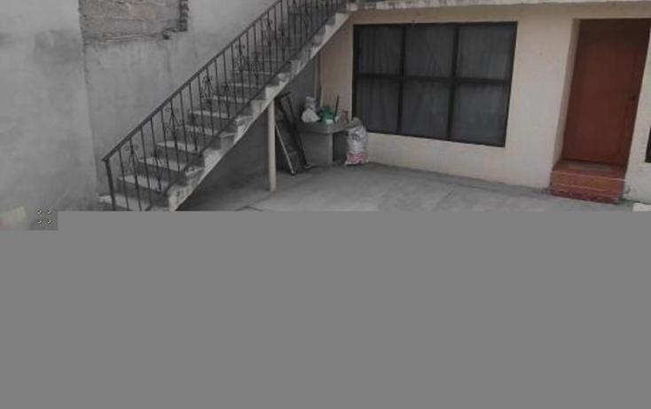 Foto de casa en venta en  , alfredo v. bonfil, atizapán de zaragoza, méxico, 1094759 No. 10