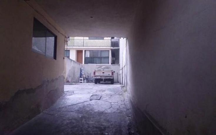 Foto de casa en venta en  , alfredo v. bonfil, atizapán de zaragoza, méxico, 1094759 No. 11