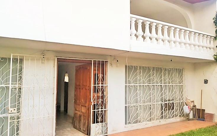 Foto de casa en venta en  , alfredo v. bonfil, atizapán de zaragoza, méxico, 1110459 No. 03