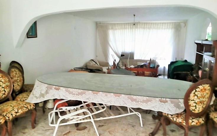 Foto de casa en venta en  , alfredo v. bonfil, atizapán de zaragoza, méxico, 1110459 No. 04