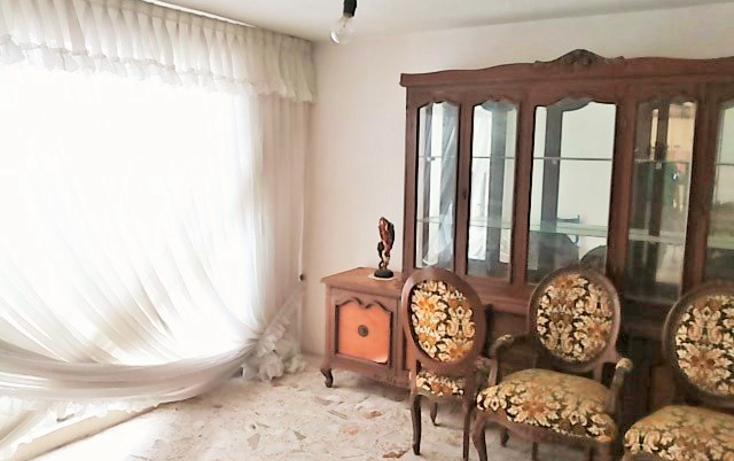 Foto de casa en venta en  , alfredo v. bonfil, atizapán de zaragoza, méxico, 1110459 No. 05