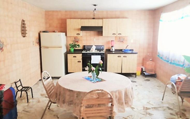Foto de casa en venta en  , alfredo v. bonfil, atizapán de zaragoza, méxico, 1110459 No. 06