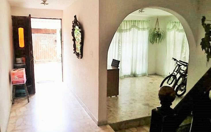 Foto de casa en venta en  , alfredo v. bonfil, atizapán de zaragoza, méxico, 1110459 No. 07